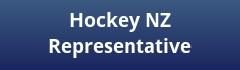 button-hockey-nz.jpg
